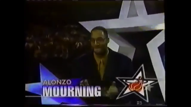 alonzo mourning.png