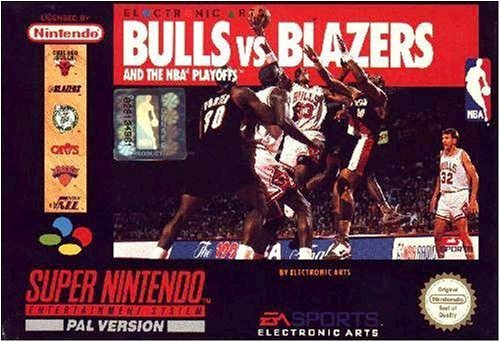 bulls-blazers