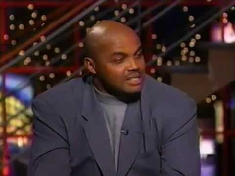 charles-barkley-inside-the-nba