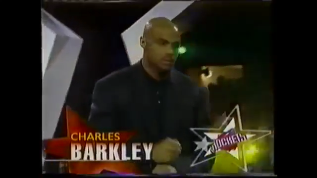 charles-barkley