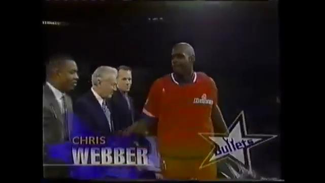 Chris Webber.png