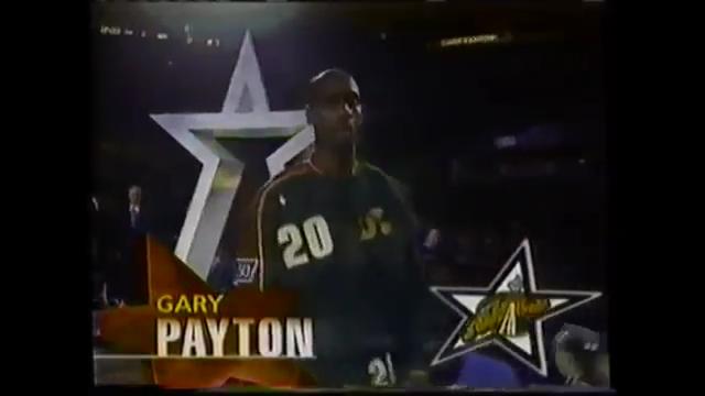 gary-payton