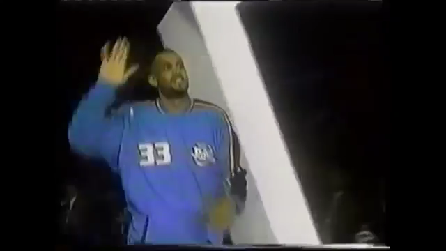 grant hill.png