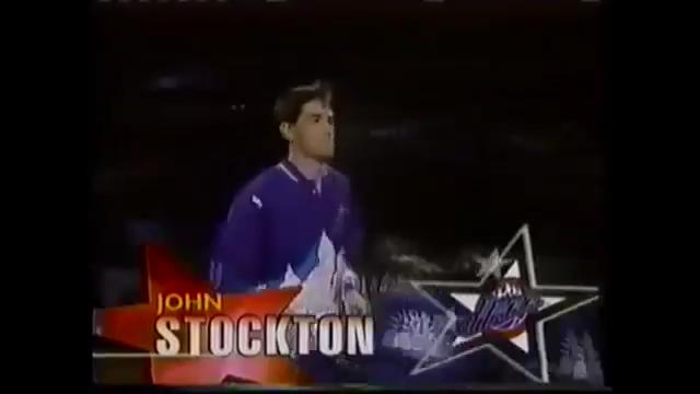 john-stockton