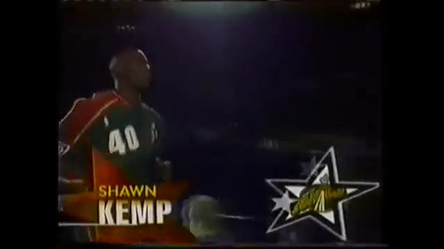 shawn-kemp
