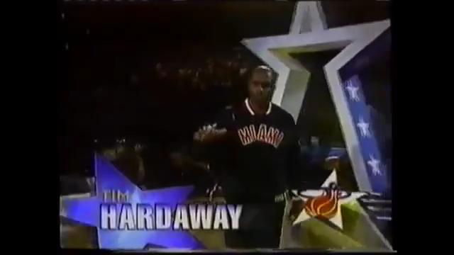 tim-hardaway