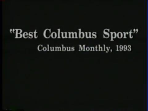 best-columbus-sport