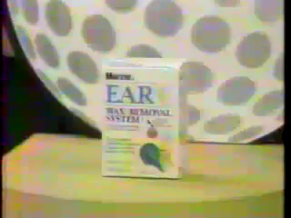 ear wax removal system.png