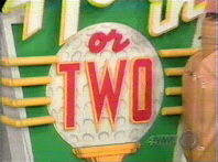 """""""And everyone in the audience knows the price of KLONDIKE ICE CREAM BARS"""": A Celebration of The Price is Right's Hole in One (OrTwo)"""