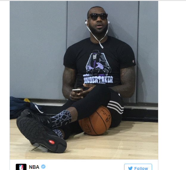lebron the undertaker.PNG