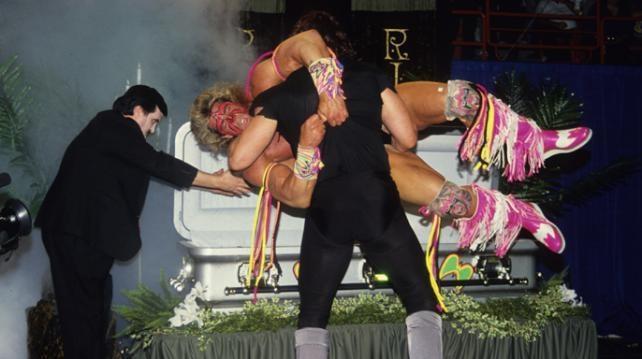 undertaker ultimate warrior.jpg