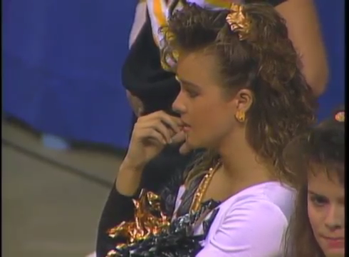 missouri cheerleader.png