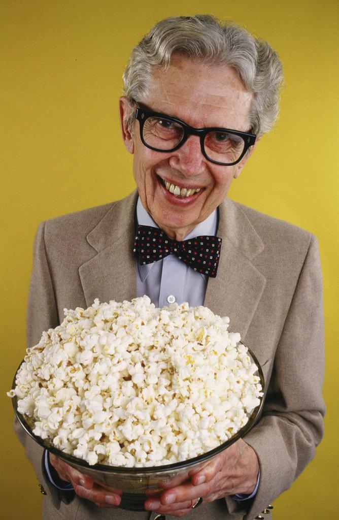 Orville-Redenbacher-Popcorn