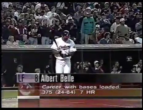 albert belle bases loaded.png