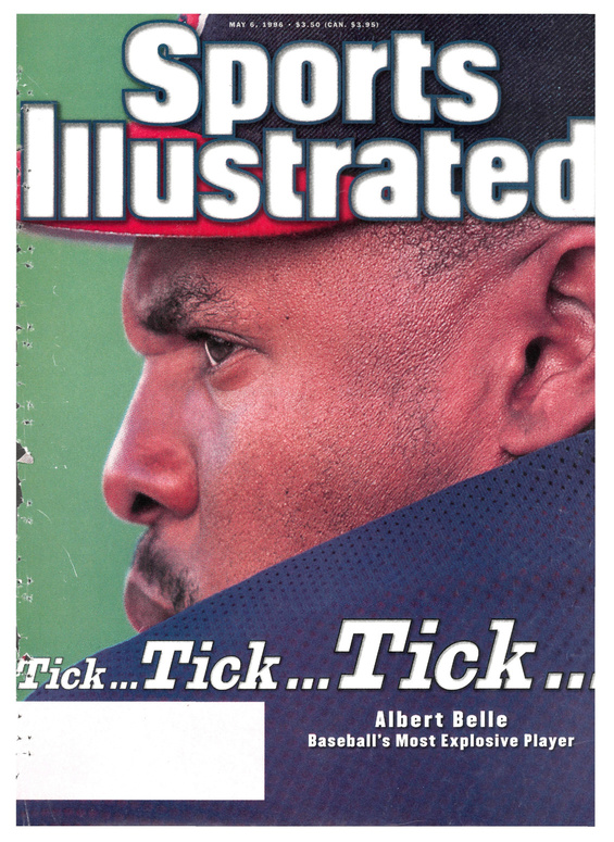 albert belle sports illustrated.jpg