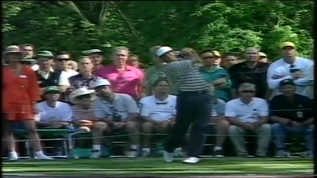 fred couples 16.png