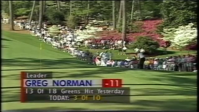 greg norman gir.png