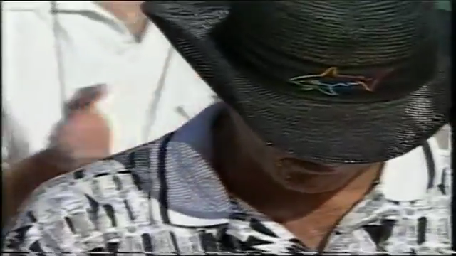 greg norman look down.png