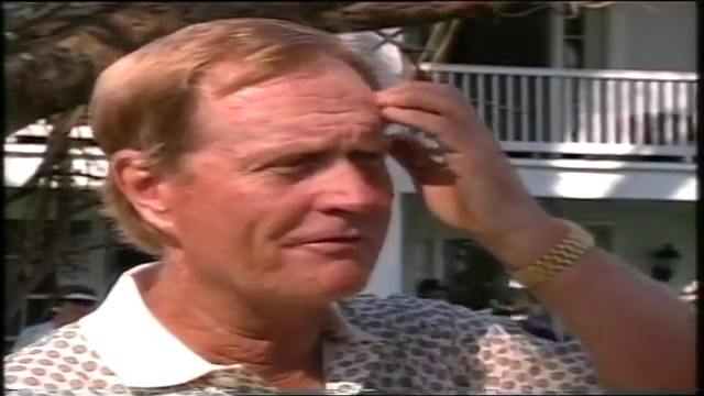 jack nicklaus interview.png