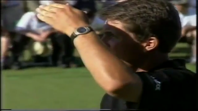 mickelson sun.png