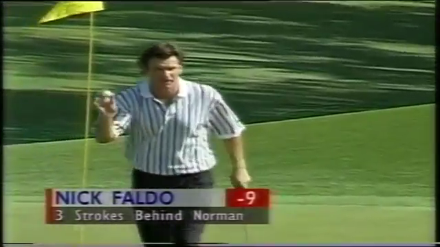 nick faldo 3 back.png
