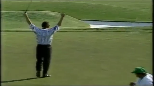 nick faldo win.png
