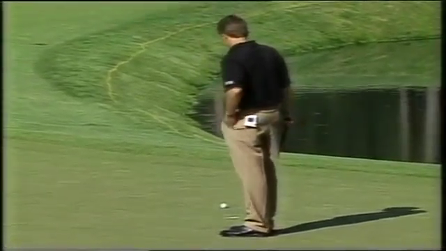phil mickelson missed putt.png