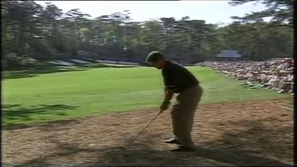 phil pine straw 1996