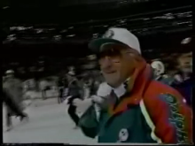 shula sizzler.png